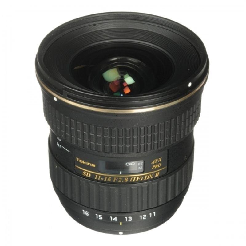 tokina-11-16mm-f-2-8-pro-dx-ii-sony-48367-2-883