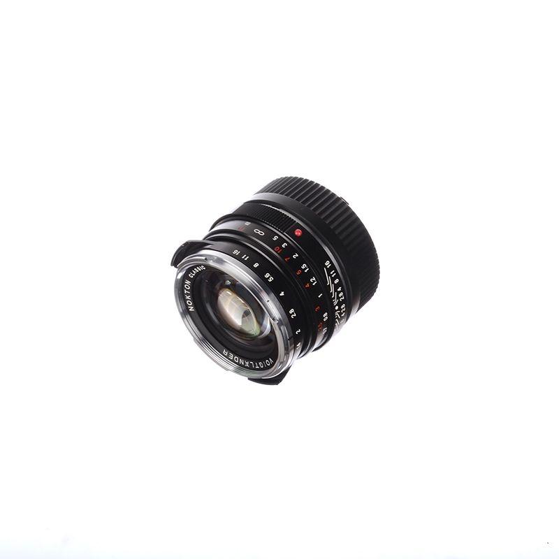 voigtlander-nokton-classic-40mm-f-1-4-leica-m-sh6713-55837-1-112