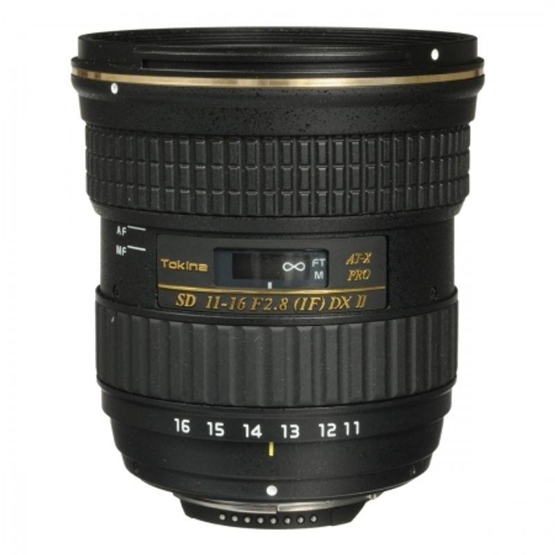 tokina-11-16mm-f-2-8-pro-dx-ii-sony-48367-637-357