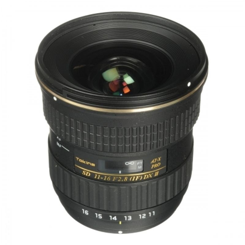 tokina-11-16mm-f-2-8-pro-dx-ii-sony-48367-638-188