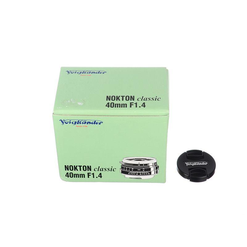 voigtlander-nokton-classic-40mm-f-1-4-leica-m-sh6713-55837-3-445