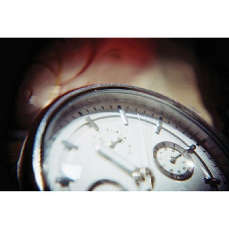 konstruktor-close-up-lens-48481-3-199