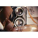 konstruktor-close-up-lens-48481-4-181