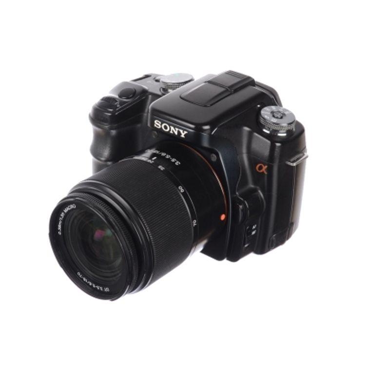 sony-a100-kit-sony-18-70mm-f-3-5-5-6-sh6715-55900-601