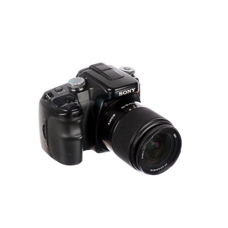 sony-a100-kit-sony-18-70mm-f-3-5-5-6-sh6715-55900-1-338