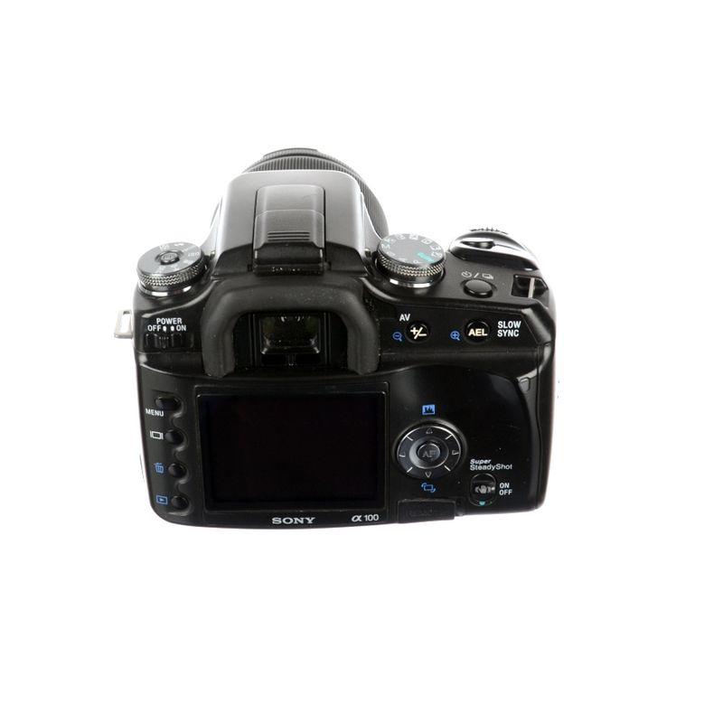 sony-a100-kit-sony-18-70mm-f-3-5-5-6-sh6715-55900-2-506