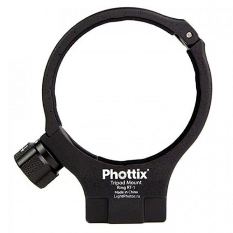 phottix-tripod-mount-ring-inel-trepied-pentru-nikon-70-200mm-f-4-48544-107