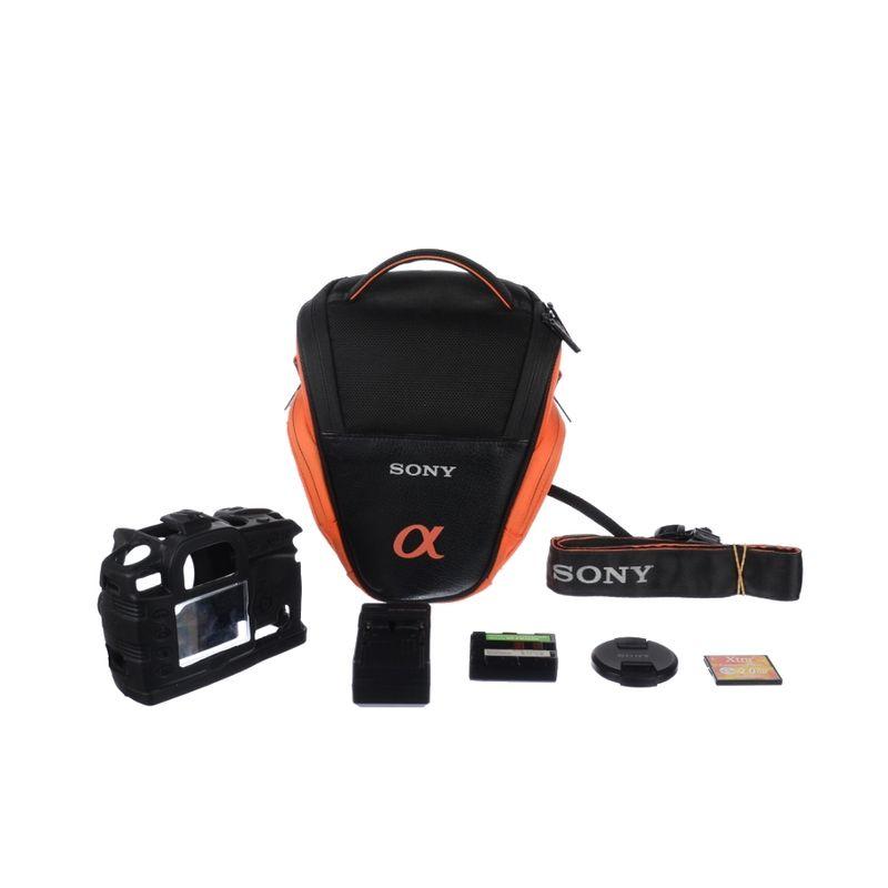 sony-a100-kit-sony-18-70mm-f-3-5-5-6-sh6715-55900-4-349