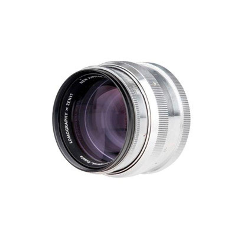 lomography-jupiter-3-50mm-f-1-5-montura-l39--cu-adaptor-leica-m-48602-1-448