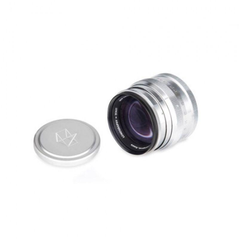lomography-jupiter-3-50mm-f-1-5-montura-l39--cu-adaptor-leica-m-48602-2-748
