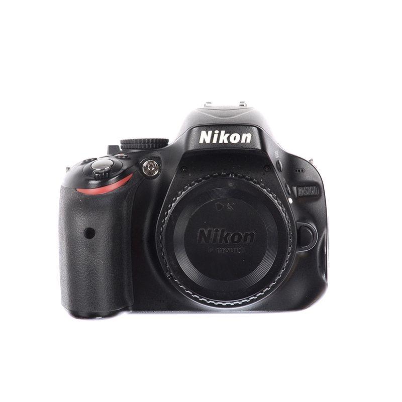 nikon-d5100-body-geanta-tamrac-sh6716-1-55921-2-439