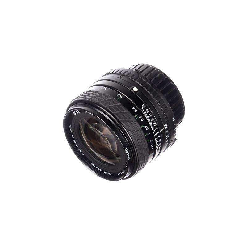 sigma-super-wide-ii-24mm-f-2-8-pt-nikon-focus-manual-sh6716-2-55922-1-504