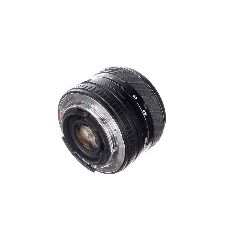 sigma-super-wide-ii-24mm-f-2-8-pt-nikon-focus-manual-sh6716-2-55922-2-175