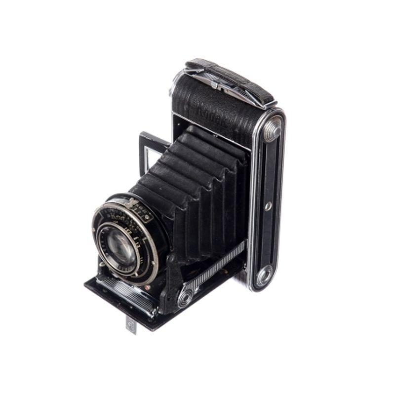 kodak-junior-620-anastigmat-105mm-f-4-5-aparat-foto-film-lat-sh6717-1-55923-780