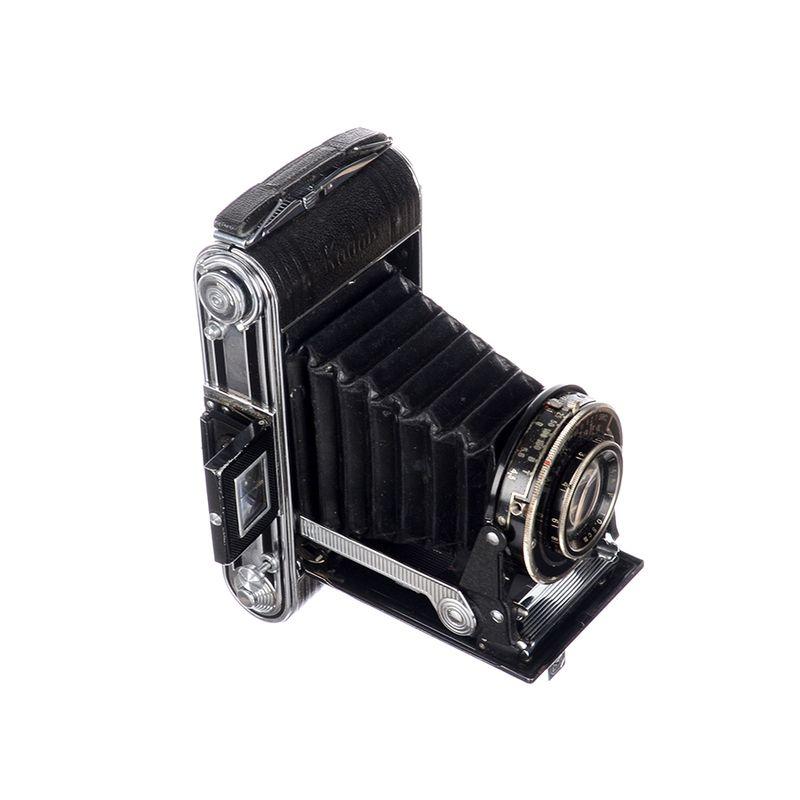 kodak-junior-620-anastigmat-105mm-f-4-5-aparat-foto-film-lat-sh6717-1-55923-1-467