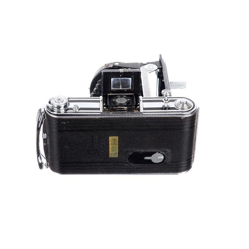 kodak-junior-620-anastigmat-105mm-f-4-5-aparat-foto-film-lat-sh6717-1-55923-2-664