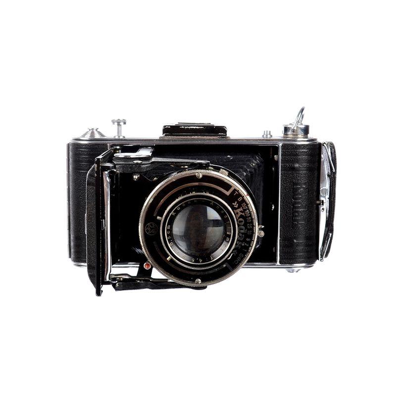 kodak-junior-620-anastigmat-105mm-f-4-5-aparat-foto-film-lat-sh6717-1-55923-4-368