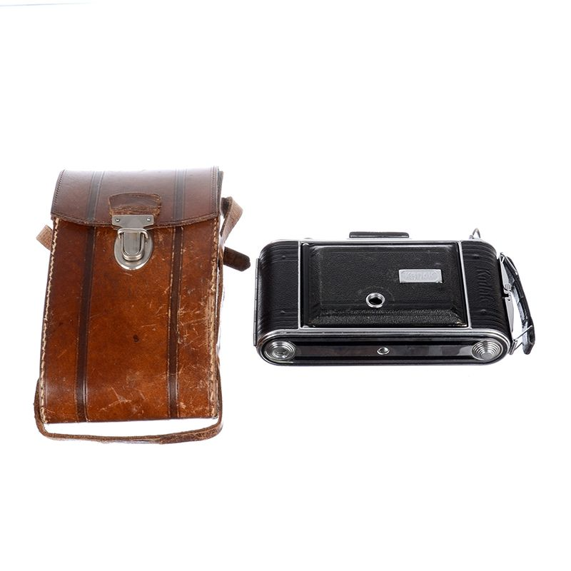kodak-junior-620-anastigmat-105mm-f-4-5-aparat-foto-film-lat-sh6717-1-55923-5-589