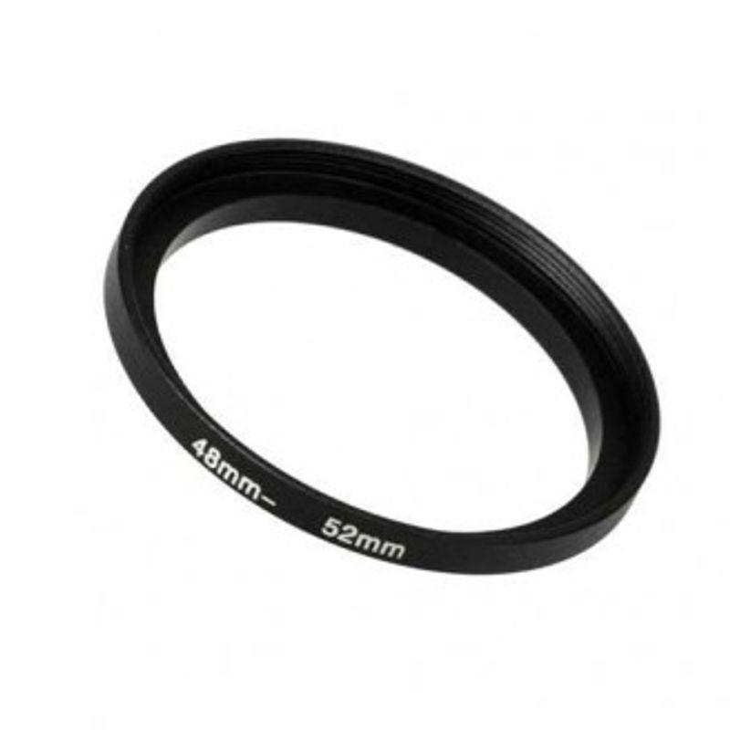 fotodiox-step-up-inel-adaptor-48mm-52mm-48685-200