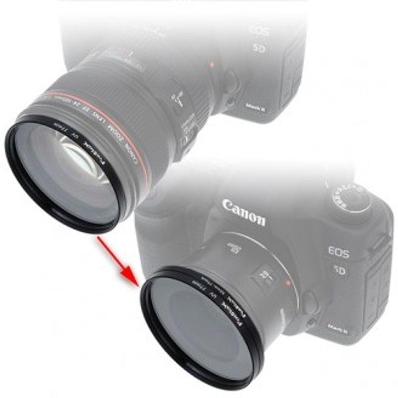 fotodiox-step-up-inel-adaptor-48mm-52mm-48685-2-935