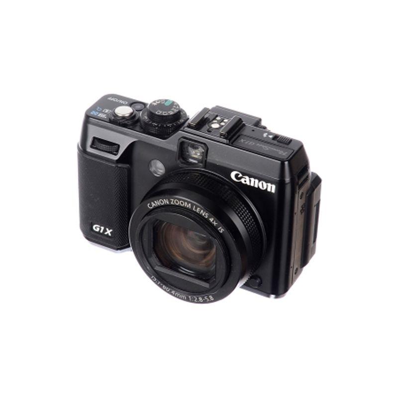 canon-powershot-g1x-sh6718-55925-710