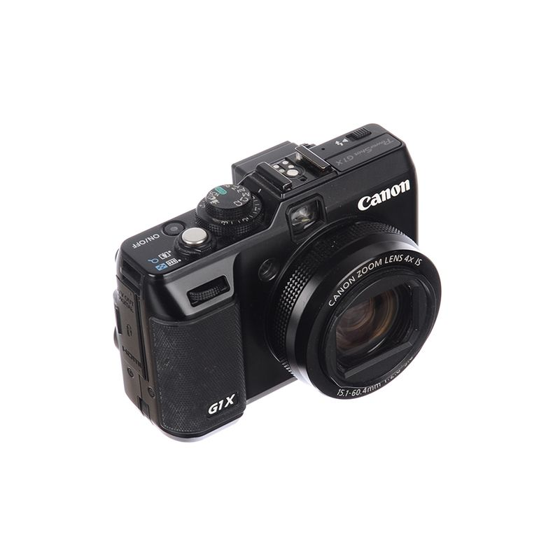 canon-powershot-g1x-sh6718-55925-1-570