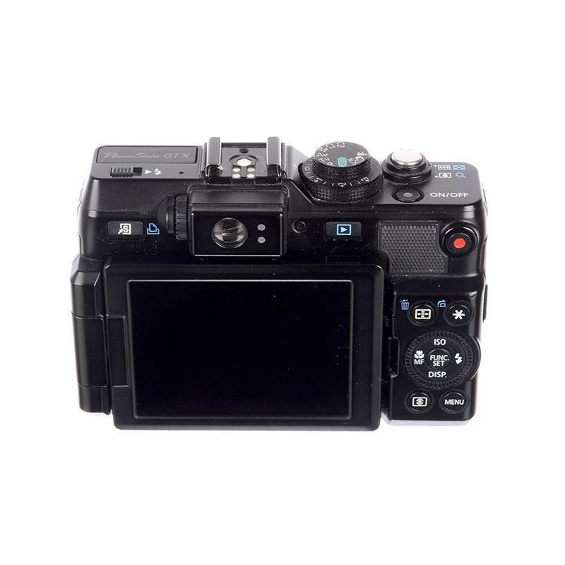 canon-powershot-g1x-sh6718-55925-3-461