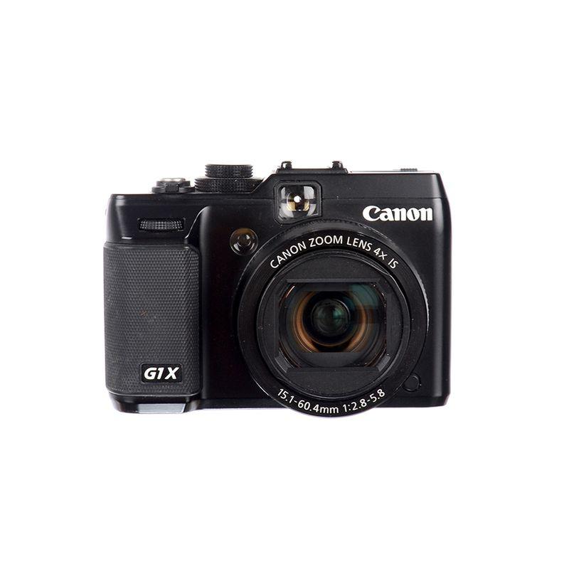 canon-powershot-g1x-sh6718-55925-4-826