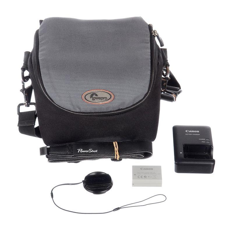 canon-powershot-g1x-sh6718-55925-5-351