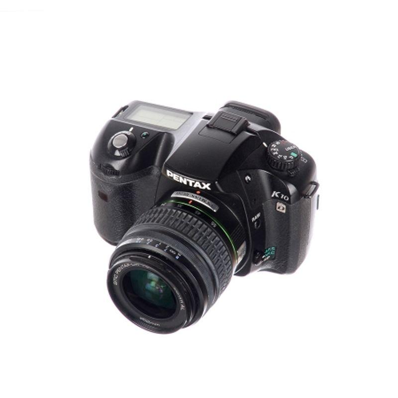 pentax-k10-pentax-18-55mm-f-3-5-5-6-al-sh6719-1-55926-263