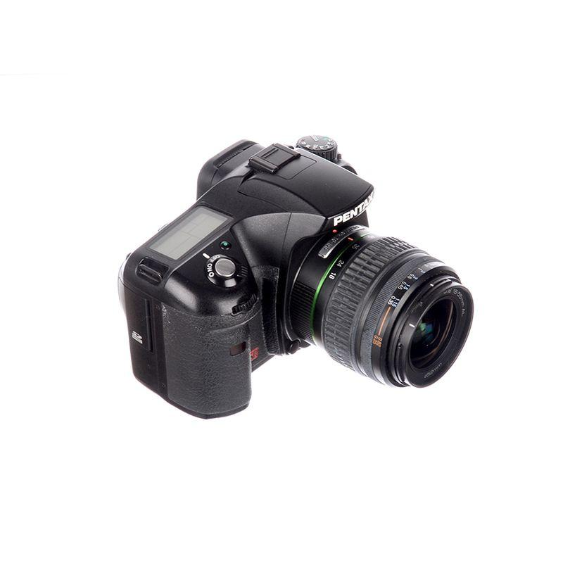 pentax-k10-pentax-18-55mm-f-3-5-5-6-al-sh6719-1-55926-1-361