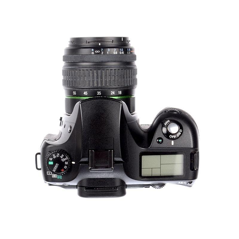 pentax-k10-pentax-18-55mm-f-3-5-5-6-al-sh6719-1-55926-2-837
