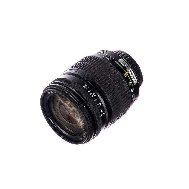 pentax-18-250mm-f-3-5-6-3-ed-al-sh6719-2-55927-1-139
