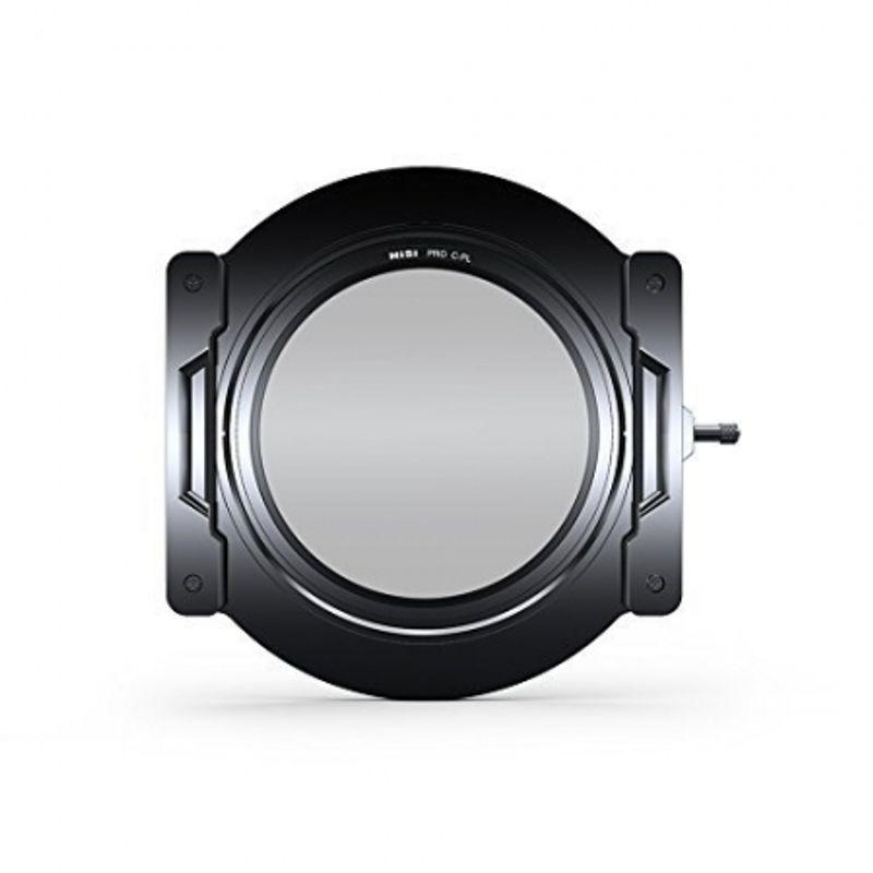 nisi-kit-v5-100mm-system-filter-holder-sistem-prindere-filtre-48912-148