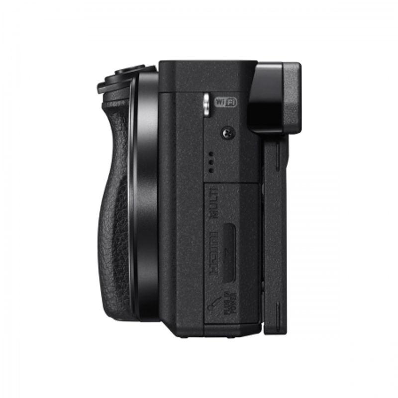 sony-alpha-a6300-kit-16-50mm-oss-49093-5-532_1