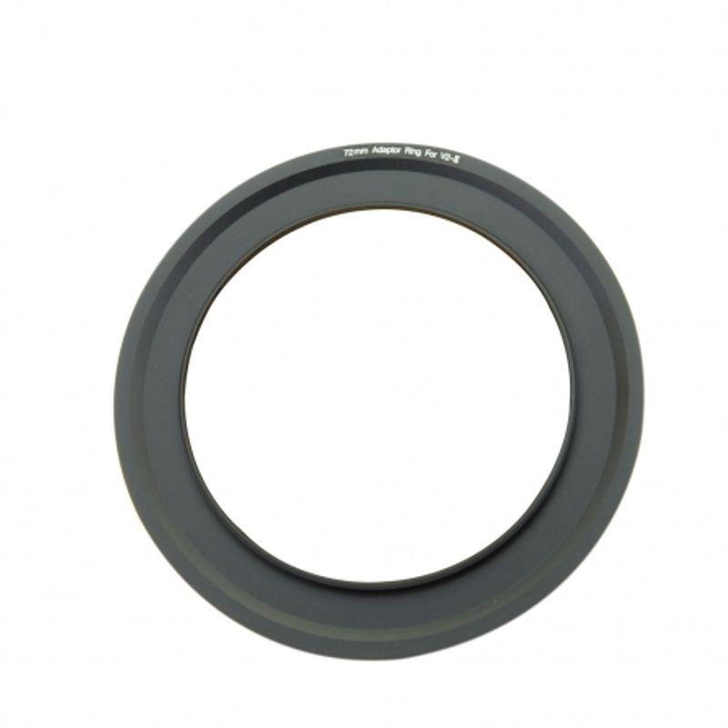 nisi-v2-ii-100mm-inel-adaptor-pentru-72mm-48919-219