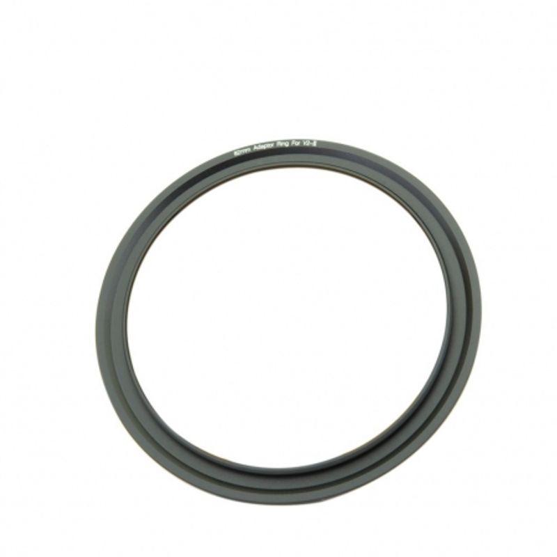 nisi-v2-ii-100mm-inel-adaptor-pentru-82mm-48921-847