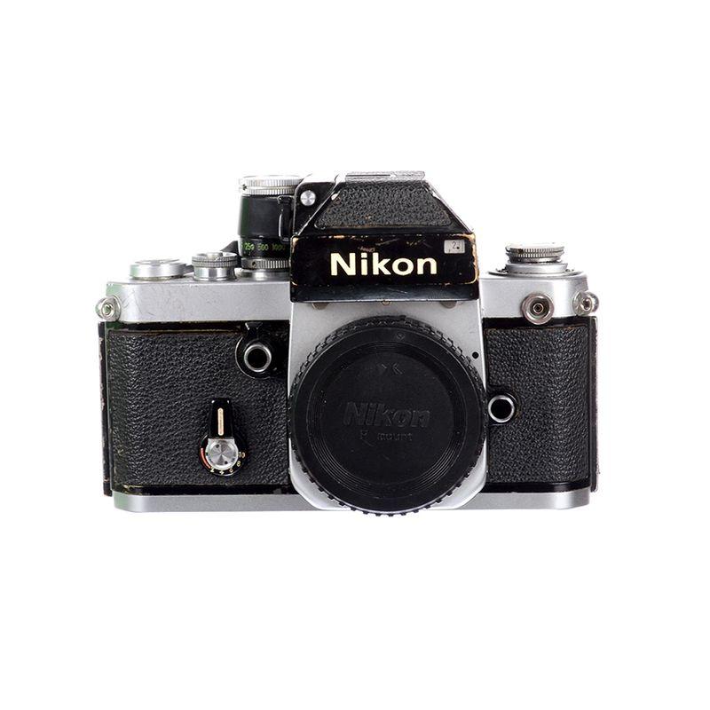 nikon-f2-body-prisma-nikon-dp-1-sh6721-1-55959-4-510