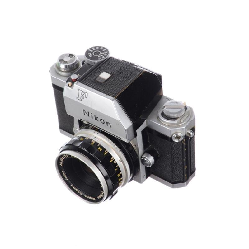 nikon-f1-nikon-50mm-f-2-sh6721-2-55960-174