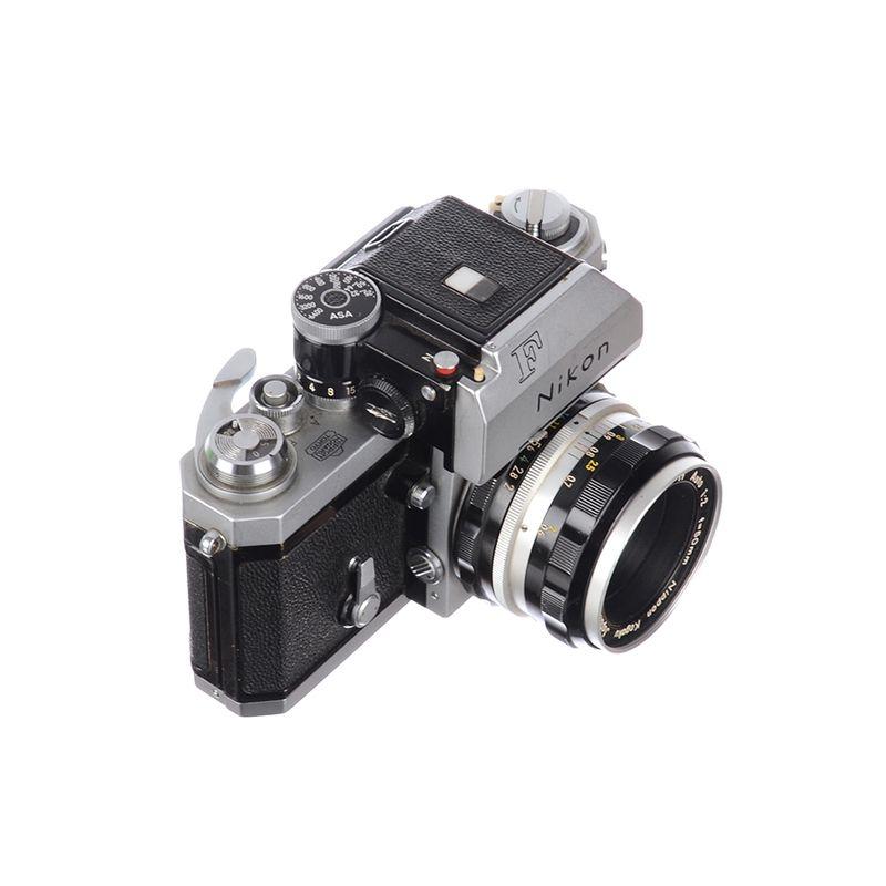 nikon-f1-nikon-50mm-f-2-sh6721-2-55960-1-10