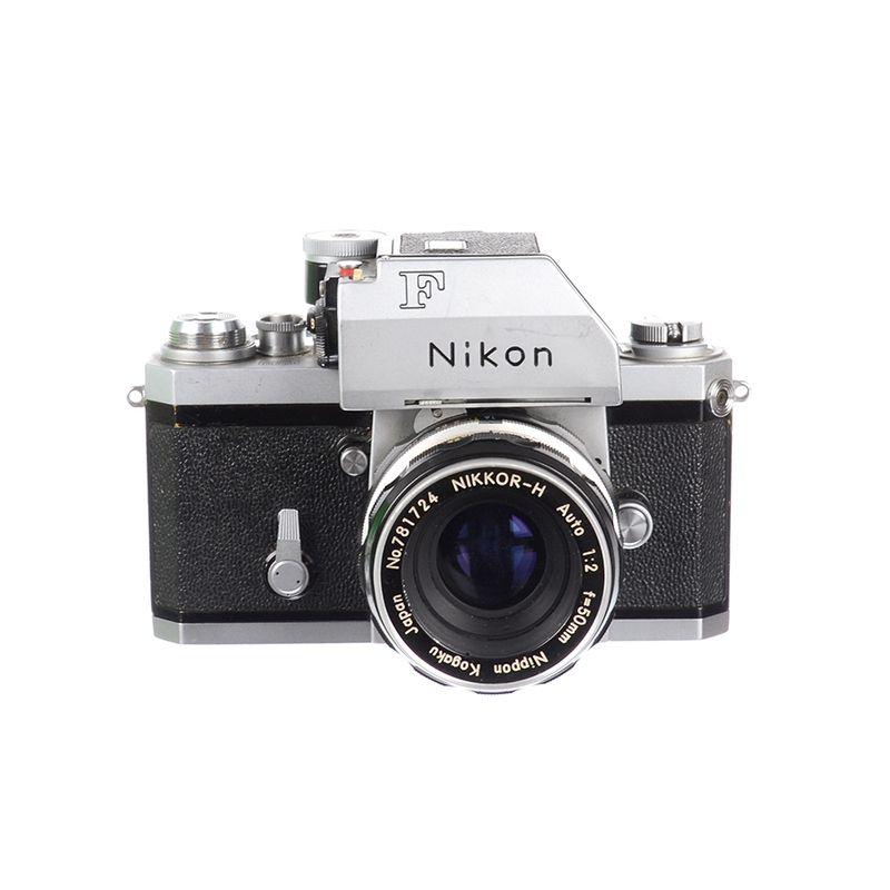 nikon-f1-nikon-50mm-f-2-sh6721-2-55960-2-228