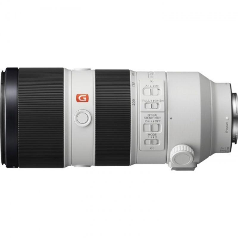 sony-fe-70-200mm-f-2-8-gm-oss-montura-sony-e--compatibil-ff---49115-3-795