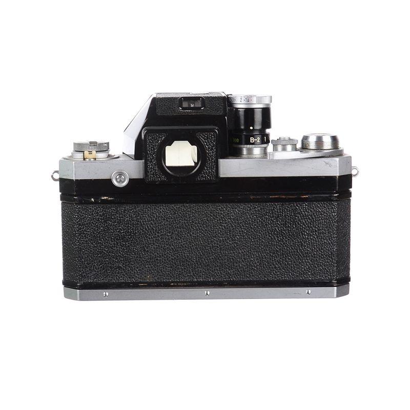 nikon-f1-nikon-50mm-f-2-sh6721-2-55960-4-552