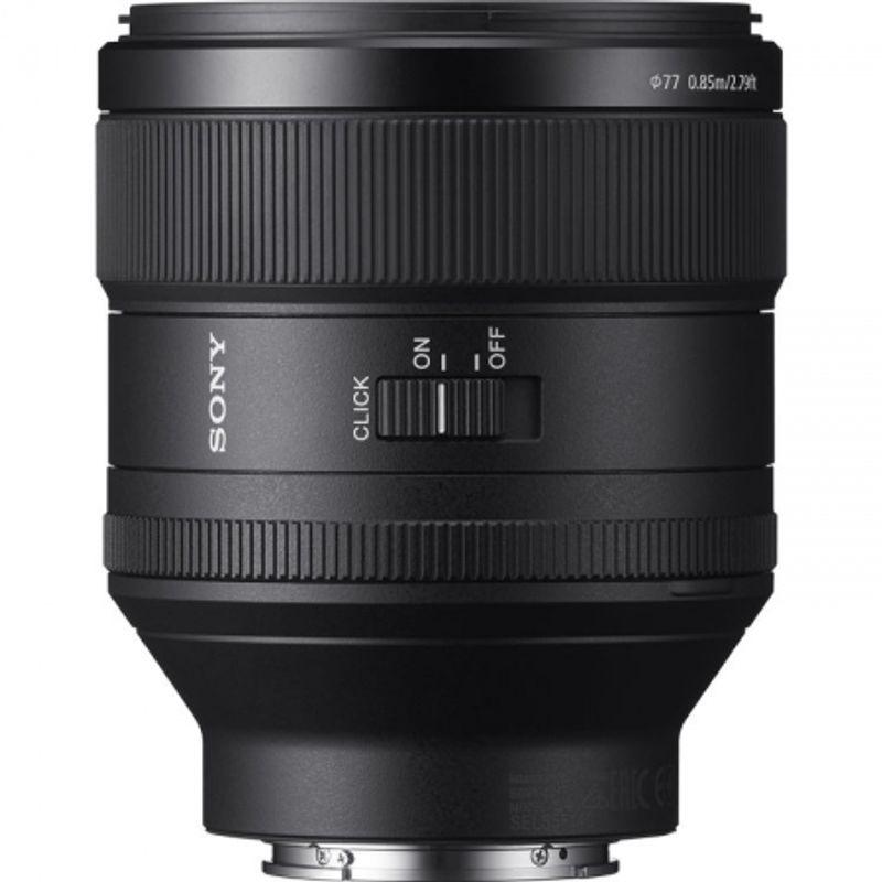 sony-fe-85mm-f-1-4-gm-montura-sony-e--compatibil-ff---49117-2-968