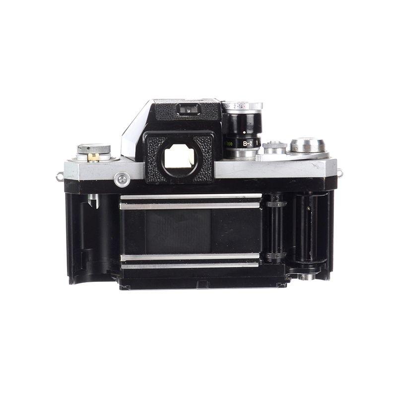 nikon-f1-nikon-50mm-f-2-sh6721-2-55960-5-459