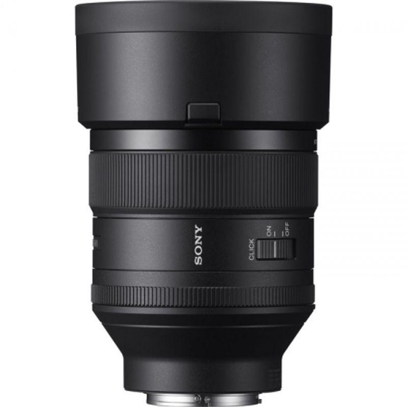sony-fe-85mm-f-1-4-gm-montura-sony-e--compatibil-ff---49117-3-16