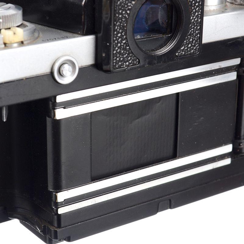 nikon-f1-nikon-50mm-f-2-sh6721-2-55960-6-145