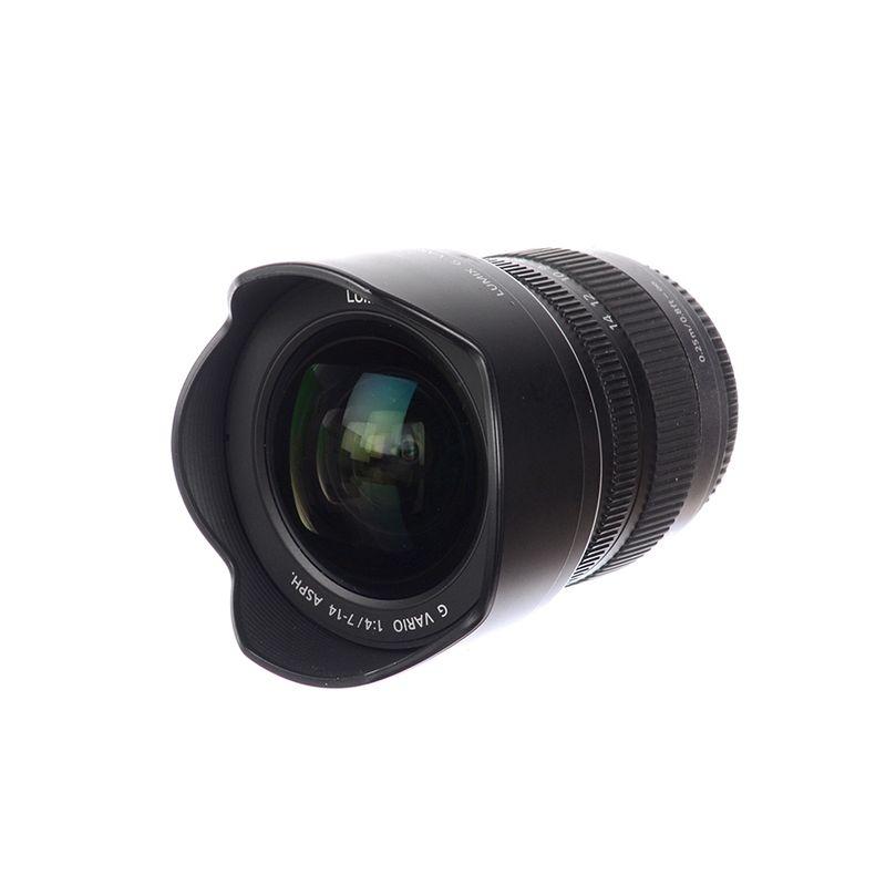 panasonic-7-14mm-f-4-g-pt-micro-4-3-sh6721-3-55961-1-745