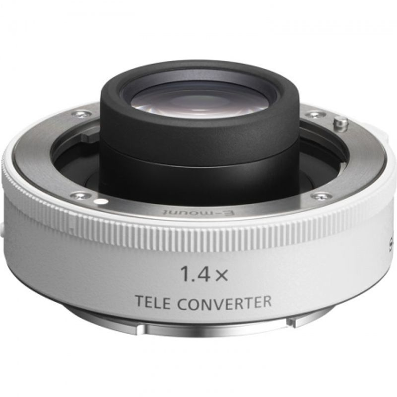 sony-fe-1-4x-teleconvertor-sony-e-49119-364