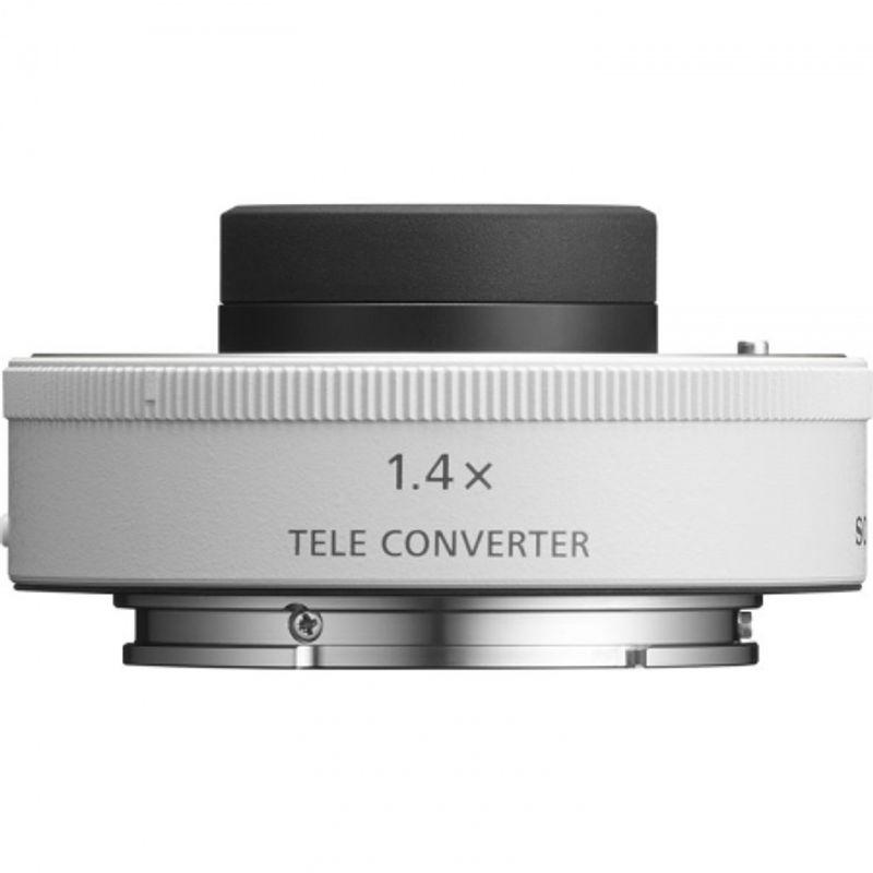sony-fe-1-4x-teleconvertor-sony-e-49119-1-154
